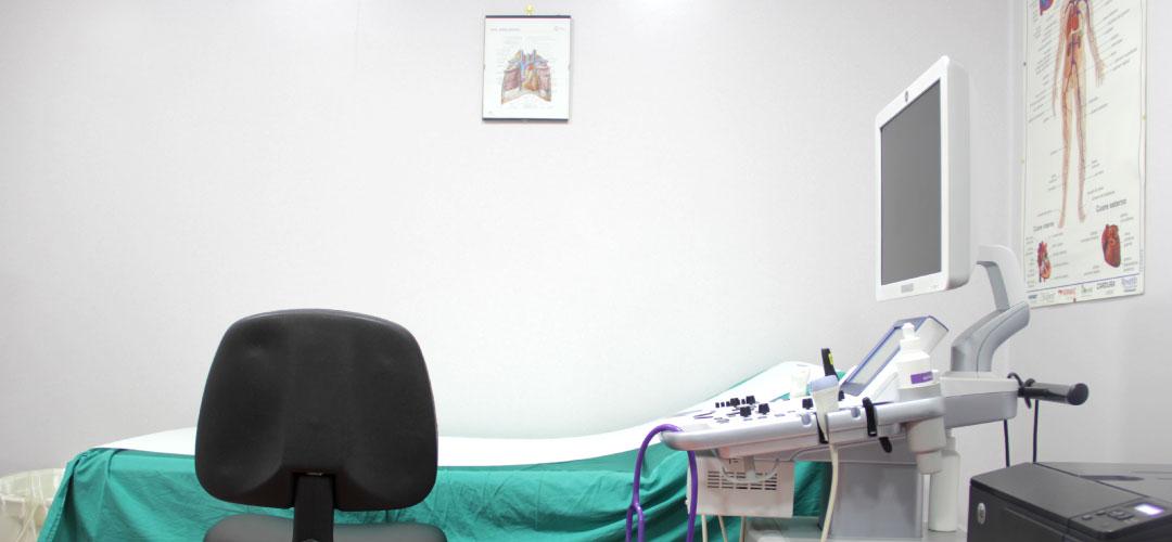 Check-Up Cardiovascolare a Napoli Completo | Centro Medico Miranda