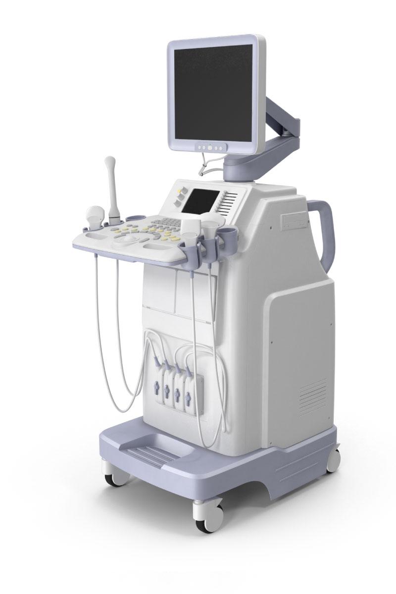 Cardiologia a Napoli | Centro Medico Miranda